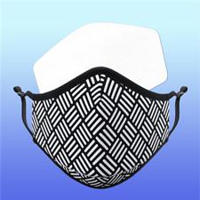 5 Layer Face Mask Manufacturer In Tirupur
