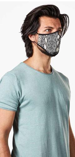 Face Mask Manufacturer In Tirupur