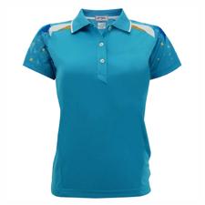 Women Polo T-Shirt Exporter in Tirupur
