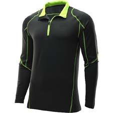 MENS FULL SLEEVE T-SHIRT MANUFACTURER IN TIRUPUR, INDIA