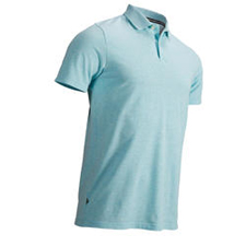 MENS POLO T-SHIRT MANUFACTURING COMPANY IN TIRUPUR
