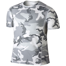 MENS PRINTED T-SHIRT MANUFACTURER IN TIRUPUR, INDIA