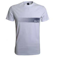 MENS PRINTED T-SHIRT MANUFACTURING COMPANY IN TIRUPUR