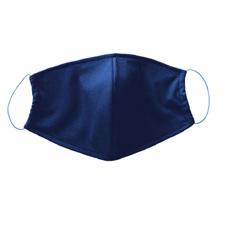 7 Layer Face Mask Manufacturer In Tirupur
