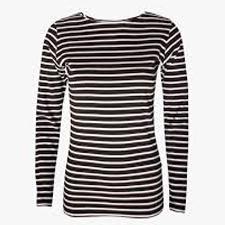 Women Long Sleeve T-Shirt Supplier In Tirupur