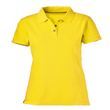 Women Half Sleeve T-Shirt Exporter In Tirupur