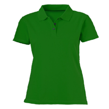 Women Half Sleeve T-shirt Manufacturer In Tirupur