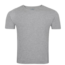 Men Round Neck T-Shirt Exporter In Tirupur