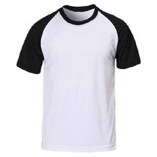 Men Round Neck T-shirt Manufacturer In Tirupur