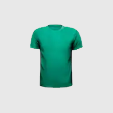 Wholesale T-Shirt Supplier In Tirupur