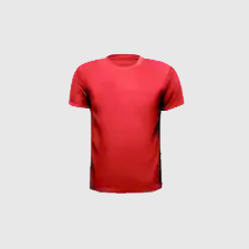 T shirt Exporter Company In Tirupur