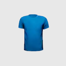 Mens T shirt manufacturer in Tirupur
