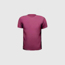Sports T shirt manufacturer in Tirupur