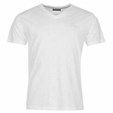 Mens V Neck T-Shirt Exporter In Tirupur, India