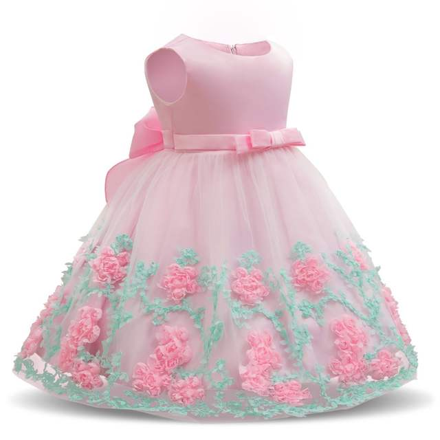 Baby Frocks Manufacturers in Tirupur