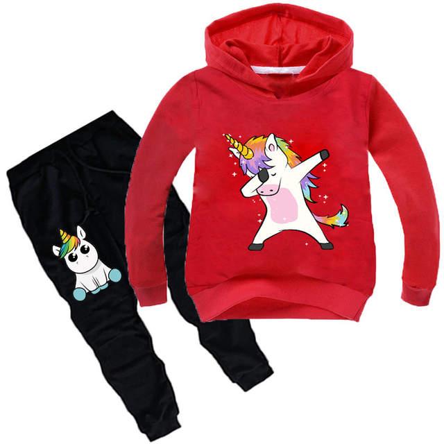 Baby Sweatshirts Manufacturers in Tirupur