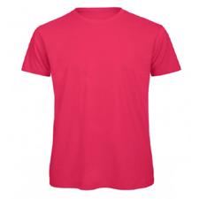 Mens Plain T-Shirt Exporter In Tirupur, India