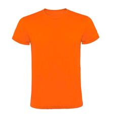 Men Plain T-shirt Manufacturer In Tirupur