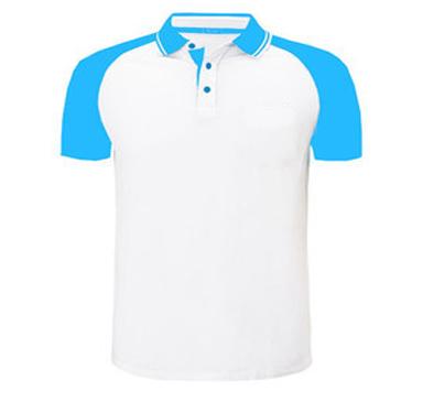 Corporate T-Shirt Supplier In Tirupur