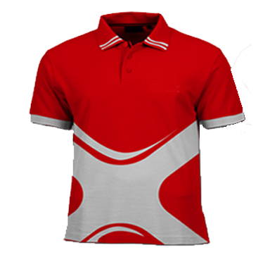 CORPORATE T-SHIRT MANUFACTURING COMPANY IN TIRUPUR